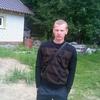 Александр, 27, г.Камешково