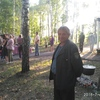 валерий, 30, г.Алексеевка (Белгородская обл.)