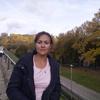 Екатерина, 33, г.Москва
