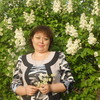 Наталья, 34, г.Усть-Донецкий