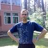 Александр, 39, г.Жуковский