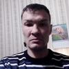 Олег Прозоров, 42, г.Екатеринбург
