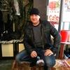 Анатолий, 49, г.Вельск