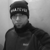 Фирдавс Абдусатори, 24, г.Сургут