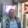 Владимир, 49, г.Омск