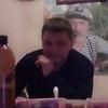 Серж, 40, г.Гатчина
