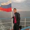 дмитрий, 27, г.Николаевск-на-Амуре