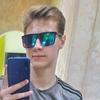 Вадим, 17, г.Рыбинск