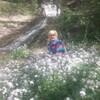 Ирина, 48, г.Армавир