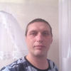 Сергей, 41, г.Рошаль