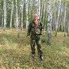 Юрий, 44, г.Короча