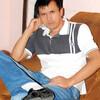 Саша Закиров, 22, г.Ижевск