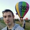 Наиль, 24, г.Москва