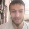Мухаммад, 25, г.Магас