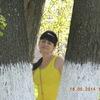 Эвелина, 51, г.Тарногский Городок