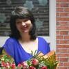 Светлана, 47, г.Ванино