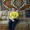Дмитрий, 39, г.Апшеронск