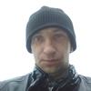Николай, 31, г.Ишим