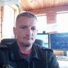 Сергей Моисеенков, 43, г.Сортавала