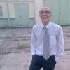 Андрей, 27, г.Томск