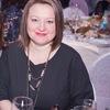 Наталья, 37, г.Долгоруково