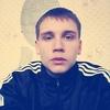 Александер, 18, г.Ульяновск