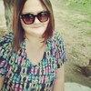 Елизавета, 22, г.Симферополь