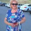Таиса, 60, г.Краснодар