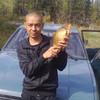 Андрей, 41, г.Иркутск