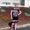 Ирина, 37, г.Фурманов