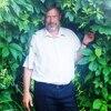 Сергей, 56, г.Волоколамск