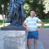 Алексей, 35, г.Анна