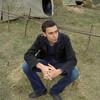 Феликс, 27, г.Москва