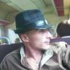 Виктор, 30, г.Щербинка