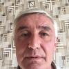 Дмитрий, 55, г.Чульман