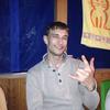 Alex, 28, г.Омск