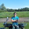 Николай, 19, г.Урюпинск
