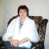 Анися, 52, г.Ставрополь