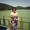 Ирина, 50, г.Купавна
