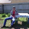 Артур, 20, г.Асекеево