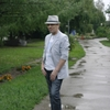 Sergey, 47, г.Тольятти