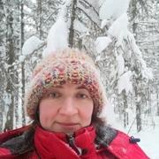 Наталья 41 Нефтеюганск