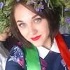 Александра, 24, г.Петропавловск-Камчатский