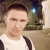 Виталий, 20, г.Новокузнецк
