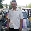 Олег, 35, г.Златоуст