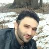 Гагик, 26, г.Салават