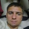 Владимир Боков, 38, г.Кирово-Чепецк