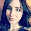 Надя, 28, г.Пермь