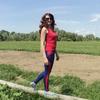МАРИНА, 29, г.Красногорское (Алтайский край)