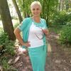 Ольга, 52, г.Мичуринск